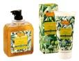 Idea Toscana, Prima Spremitura, Normalizing Shampoo, szampon normalizujący (Cena: 33 zł, 200 ml)