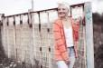 Portret blogerki: Kocia Szafa