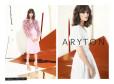 Aryton wiosna-lato 2014