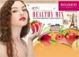 Bourjois, podkład Healthy Mix, nowa wersja (Cena: 59,99 zł)