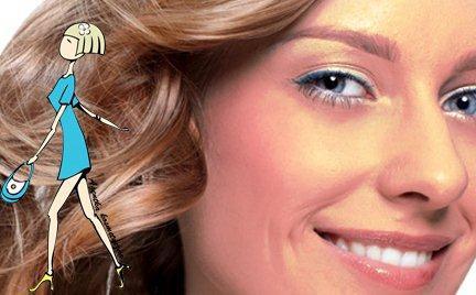 Kosmetyczna Agentka: ostatnie opalanie i jesienny urlop