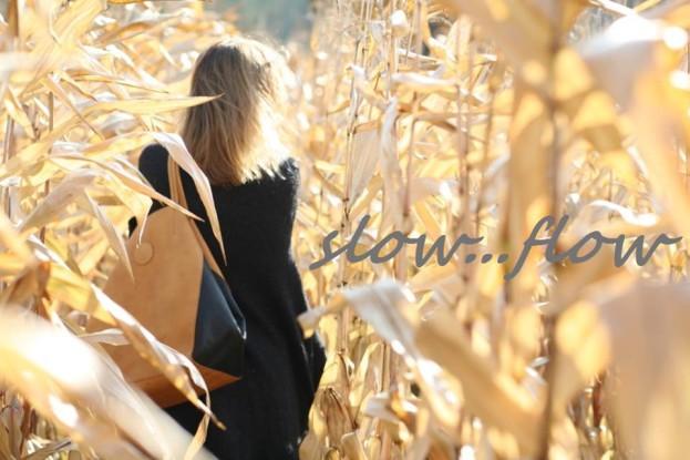 Slowbag