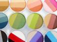 8 substancji, które szkodzą skórze