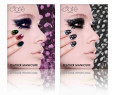 Ciate, Feather Manicure Kit (Cena: 100 zł)