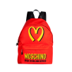 Moschino, ok. 2195 zł