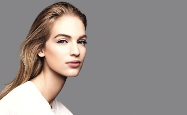 W poszukiwaniu podkładu idealnego: Perfection Lumiere Velvet, Chanel