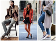 Slip-ony podbiły serca zarówno fashionistek, jak i celebrytek