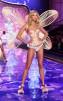 Victoria's Secret 2014