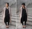 Portret blogerki: Kasia Ignacek z bloga Mesmerize Fashion