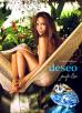 Jennifer Lopez, Deseo (Cena: 120 zł, 30 ml)