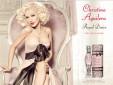 Christina Aguilera, Royal Desire (Cena: 100 zł, 30 ml)