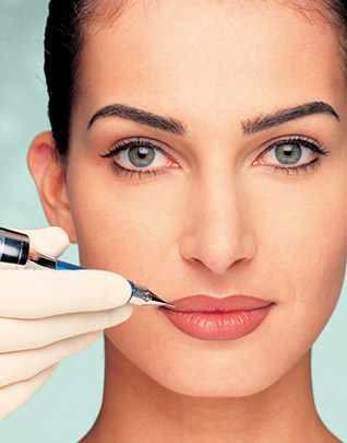 Beauty Info: co warto wiedzieć o makijażu permanentnym