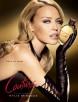 Kylie Minogue, Coture (Cena: 89 zł, 50 ml)