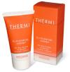 Pharmena, Thermi, żel do łagodzenia skutków oparzeń termicznych powierzchownych, słonecznych oraz otarć (Cena: 15 zł, 75 ml)