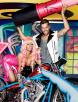 Ricky Martin i Nicki Minaj dla MAC Viva Glam