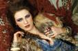 Jesienne kolekcje makijaży: Pupa – Folk Waves