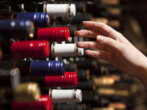 Czy dobre wino może kosztować 20 zł