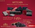 Promocja: Wittchen w Lidlu