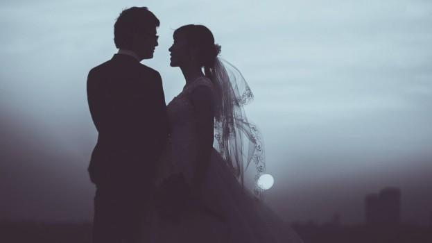Shadow wedding - nowy trend w uroczystościach przedślubnych