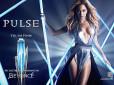 Beyonce, Pulse (Cena: 170 zł, 100 ml)