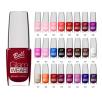 Bell, Glam Wear Glossy Colour, superkryjący lakier do paznokci z połyskiem (Cena: 11 zł, 8 ml)