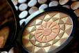 Kosmetyk tygodnia: puder brązujący Terra Nerolia Guerlain