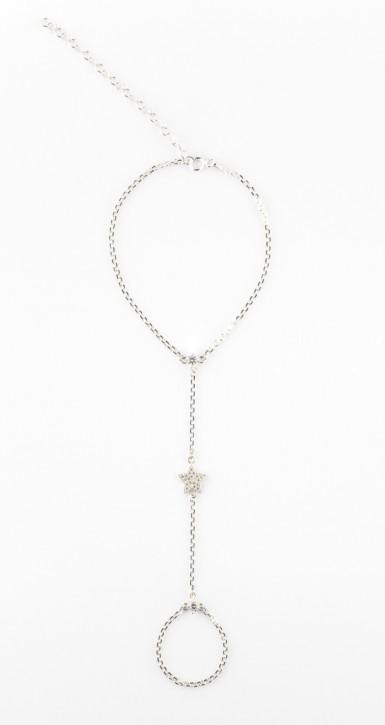 Hit czy kit. Biżuteria od Sary Boruc