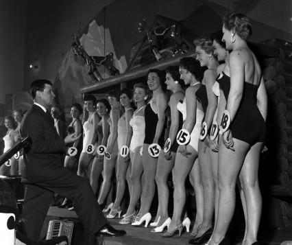 Konkursy miss bez pokazu bikini: wielka zmiana czy jeszcze większa ściema?