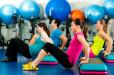 Czy fitness nocą to dobry pomysł?