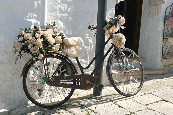 Promocja: Re-Bike , czyli wymień rower na nowy