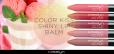Color Kiss Shiny Lip Balm