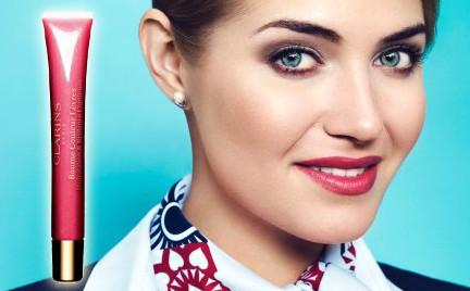 Zamienniki kosmetyczne: usta stewardessy LOT