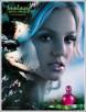 Britney Spears, Fantasy (Cena: 138 zł, 30 ml)