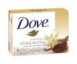 Dove, kremowa kostka myjąca z masłem shea (Cena: 3 zł, 100 g)