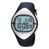 Gadżet Snobki: zegarek Lorus z licznikiem tętna i kalorii