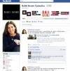 Facebook najbardziej dochodową i wpływową platformą internetową świata (także mody!)