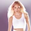 Bielizna Snobki: bielizna modelująca Jolinesse