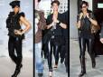 Gwiazdy w legginsach, Rihanna