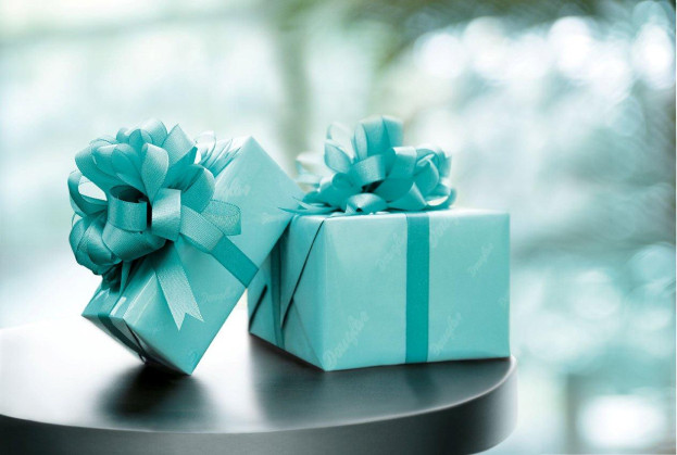Kosmetyczna agentka: kosmetyczne pomysły na prezent