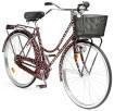 Designerski rower, Dolce & Gabbana