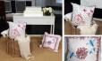 Zrób to sama! Kosmetyczne DIY: pachnąca poduszka na bezsenność