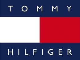 Tommy Hilfiger. Na czym polega fenomen tej marki?