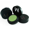 Make Up Store, Microshadow Eclipse (Cena: 55 zł)
