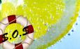Ratowniczka Snobki: 5 minut dla pięknej cery