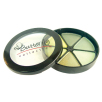 Verona Products Professional, Butterfly, Lemon (Cena: 13 zł)