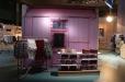 Prezentacja kolekcji Isabel Marant dla H&M