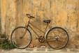 Promocja: Re-Bike!, czyli wymień rower na nowy