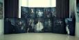 Gwiazdy charytatywnie na zdjęciach Adama Balcerka