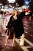 Historia słynnej tiulowej spódniczki