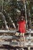 Alexa Chung dla Vero Moda, jesień/zima 2012/2013